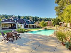 48 Manzanita Avenue San Rafael California 94901 Single Family Home for Sales, Marin & San Francisco Luxury Real Estate