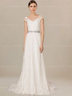 Cool Vintage couture wedding dresses review   Fashion Ideas   Pinterest