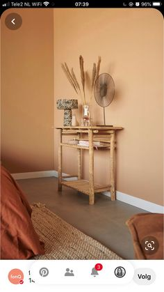 Entryway Tables, Furniture, Home Decor, Decoration Home, Room Decor, Home Furniture, Interior Design, Home Interiors, Entrance Hall Tables