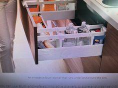 Magazine Rack, Cabinet, Storage, Furniture, Home Decor, Clothes Stand, Purse Storage, Closet, Store