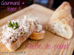 Cooking Time, Cooking Recipes, Eat Me Drink Me, Brunch Buffet, Recipe Sites, French Food, Charcuterie, Creative Food, Finger Foods