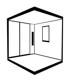 adLift Graphic by Matt Corbett, via Behance Innovation, Behance, Projects, Home Decor, Log Projects, Blue Prints, Decoration Home, Room Decor, Home Interior Design