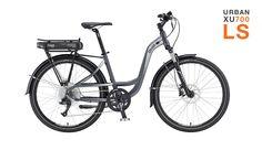 OHM_2015_XU700-LS_16_ BikeDetailHeader_1x