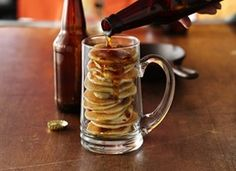 1000+ images about Breakfast on Pinterest | Breakfast To Go, Breakfast ...