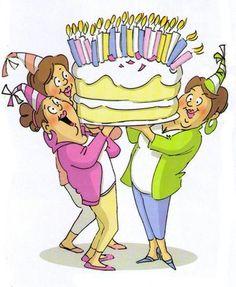 Best Birthday Wishes For Girlfriend Friends Art Impressions Ideas Birthday Wishes For Girlfriend, Best Birthday Wishes, Birthday Wishes Quotes, Friend Birthday, Happy Birthday Pictures, Happy Birthday Funny, Happy Birthday Messages, Birthday Cards, Humor Birthday