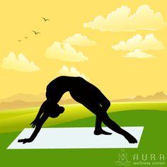 Yoga Teacher Training: How To Teach Yoga Classes For All Ability Levels