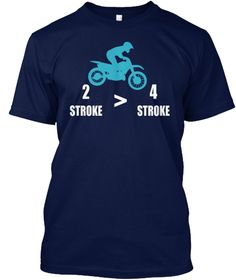 Dirtbiking T Shirt Funny Dirt Bike Shirt #mountainbiker, #roadcyclist, #biker, #mountain, #bike lovers. #Cyclist t shirt, #Bicycle shirt, #dirtbiking, Bike t shirt, Cylist shirt, tee, Funny Bike Shirt, Funny motorcyle shirt, biker tee shirts, christian biker shirts, biker girl shirts, biker shirt, women funny biker shirts, Funny Biking shirt, #MountainBike Cycling #DirtBike T Shirt, #motocross tshirt, #rider tshirt, motorcycle tshirt, #BRAAAP tshirt