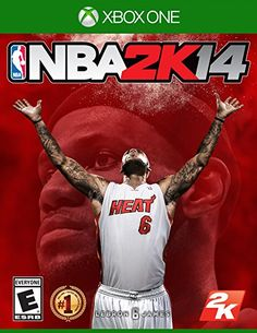 Get vc Locker Codes with free NBA Locker Codes generator. VC codes for Xbox One and Xbox Add unlimited VC locker code to your NBA game for free Nba Video Games, Latest Video Games, 2k Games, Xbox One Games, Games 2017, Games Today, Wii, Killzone Shadow Fall, Videogames
