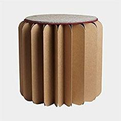 [F]見た目が本に見える椅子らしいのだ俺には本と言うより別物もに見える