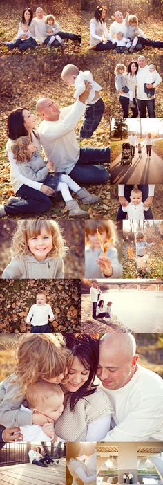 family-portraits-lifestyle-photography