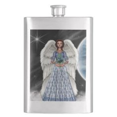 Lillia Hip Flask we are given they also recommend where is the best to buyDiscount Deals Lillia Hip Flask today easy to Shops & Purchase Online - transferred directly secure and trusted checkout. Cool Flasks, Sentimental Gifts, Online Purchase, Wedding Gifts, Angel, Link, Shops, Search, Easy