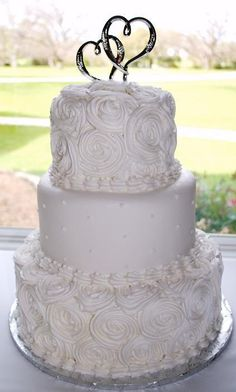 Rosette%20wedding%20cake.full