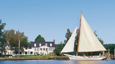 From tropical Key West, Florida, to mountainous Cashiers, North Carolina, our small towns are hidden gems. Read on for the South's prettiest small towns. Weekend Getaways Near Me, Saint Michaels Maryland, Little River Canyon, Fernandina Beach, Southern Plantations, Best Cities, Small Towns, Beautiful Beaches, Old Town