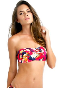 Women's JETS Swimwear & Beachwear | John Lewis & Partners