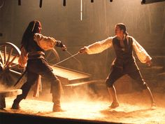 Google Image Result for http://krissacurran.files.wordpress.com/2011/10/pirates-of-the-caribbean-sword-fight.jpg