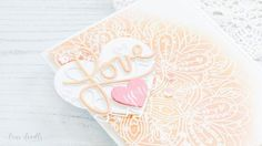 New Feature! Doodling with Debby | Simon Says Stamp Blog! | Bloglovin'