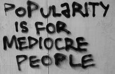 #vérité