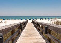 Sweet Home Alabama beaches