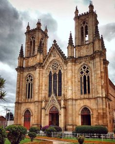 Notre Dame, Barcelona Cathedral, Bella, Building, Travel, Design, Temples, Wonderful Places, Witch Painting