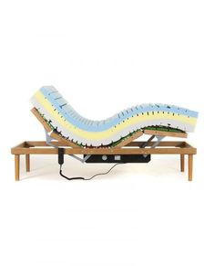 Somieră Electrică Relax 90 x 200 cm 9 Relax, Outdoor Furniture, Outdoor Decor, Sun Lounger, Home Decor, Chaise Longue, Decoration Home, Room Decor, Home Interior Design