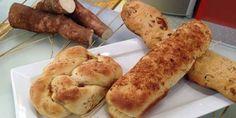 Pão de mandioca-aipim-recheado-8