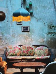 Six of the Coolest Concept Bars in Paris