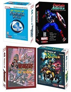 Marvel Avengers Fantastic Captain America | Sunnyvale