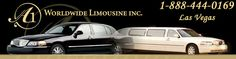Hourly Limo Rates For Las Vegas, NV from Worldwide Limousine Inc. Las Vegas Sign, Vegas Bachelorette, Fremont Street, Downtown Hotels, Treasure Island, Limo, Start Time, Tropical Gardens, Tours