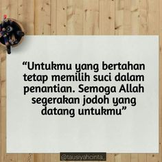 311 Best Kata Kata Cinta Images Quotes Quotes Indonesia
