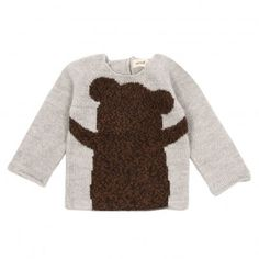http://static.smallable.com/443957-thickbox/bicolored-bear-pullover.jpg