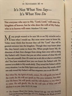 Inspirational Bible Quotes, Bible Verses Quotes, Bible Scriptures, Faith Quotes, Book Quotes, Positive Quotes, Jesus Calling Devotional, Daily Devotional, Prayer Verses