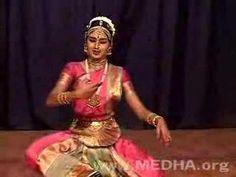 Indian Dance indian dance. How beautiful