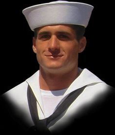 "*A Navy ship will be named after this hero: Navy Petty Officer, Second Class Mike Monsoor, April 5th, 1981 ~ September 29th, 2006 Was Awarded ""The Congressional Medal Of Honor""  For Giving His Life In Iraq,He Jumped On & Covered With His Body, A Live Hand Grenade,  That Was Accidentally Dropped By A Navy Seal,  Saving The Lives Of A Large Group Of Navy Seals That Was Passing By!"