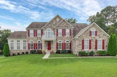 Robin Nesbitt has just listed the gorgeous 705 Jaclyn Cir New Freedom PA!  Photographed by Lindsey Steiner for Real Estate Exposures http://realestateexposures.com/ - Real Estate Exposures