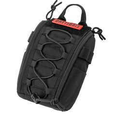 $57 MAKE SURE DAT YOU ALWAYS HAVE FIRST AID BAG - YOU NEVER KNOW WHEN YOU ARE GOING TO NEED IT!  CHECK IT OUT  #tactical #firstaidbag #medicbag #tacticalbag