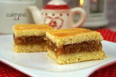 Gluténmentes almás pite Sandwiches, Pie, Gluten Free, Food, Torte, Glutenfree, Cake, Fruit Cakes, Essen
