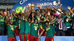 Egypt 1-2 Cameroon: Indomitable Lions win Africa Cup of Nations with stunning second half comeback - http://zimbabwe-consolidated-news.com/2017/02/06/egypt-1-2-cameroon-indomitable-lions-win-africa-cup-of-nations-with-stunning-second-half-comeback/