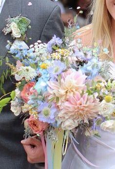 From joflowers