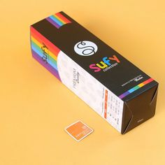 Sufy Kemasan Sarung #neobadala #kemasandistro #packagingdistro #neobadalapackaging #packagingkaos #boxkaos #kemasankaosdistro #packaging #kemasanbutik #packagingbali #packagingsolo #packagingpapua #packagingaceh #packagingsumatera #packagingkalimantan #packagingjakarta #packagingmakasar #packagingbandung #distro #vendordistro #dusbaju #dusunik #duspackaging #anakkemasan #packagingmalaysia #packagingbrunei #packagingsingapore #clothingpackaging #packagingsulawesi