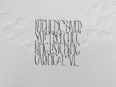 Collaborative work | fionadempster.com