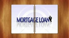 There are many Causes why do individuals finance their houses and make variations in their current mortgage rate. Between them may well be that mortgage rates have dropped and that they would love to complete up saving money, their credit scores or status probably can have higher and need for obtaining associate improved interest rate on the loan.