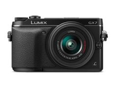 Special Offers - Panasonic LUMIX DMC-GX7KK Mirrorless Digital Camera with 14-42 II Lens Kit (Black) - In stock & Free Shipping. You can save more money! Check It (April 05 2016 at 02:06AM) >> http://wpcamera.net/panasonic-lumix-dmc-gx7kk-mirrorless-digital-camera-with-14-42-ii-lens-kit-black/