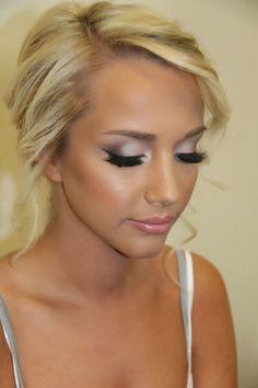 bridal makeup wedding beauty brides of adelaide magazine