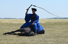What to do in Hungary? Visit Hortobagy National Park, superb for kids, see traditional horses, grey cattle, long horned sheep, heritage breeds and amazing riding displays from Hungary's blue horsemen. Mata Stud on the Great Hungarian Plain.