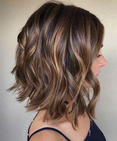 Dark brunette base. Caramel highlights bayalage http://niffler-elm.tumblr.com/post/157400579231/hairstyle-ideas-hair-styling-ideas-with-braids