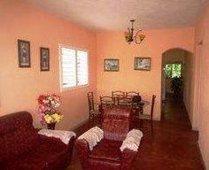 Dames Hotel Deals International - Casa Ernesto y Marlen - Calle Salvador Cisnero 20, Vinales, Cuba