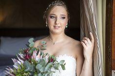Game Lodge, Content, Wedding Dresses, Fashion, Moda, Bridal Dresses, Alon Livne Wedding Dresses, Fashion Styles, Weeding Dresses