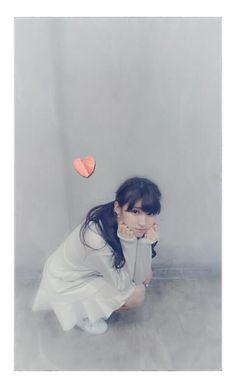 anninbeam: 井上小百合