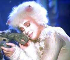 139 Best Cats the musical images