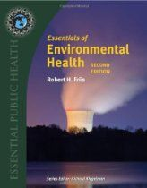 Free download essentials of environmental health book essentials of environmental health essential public health fandeluxe Gallery